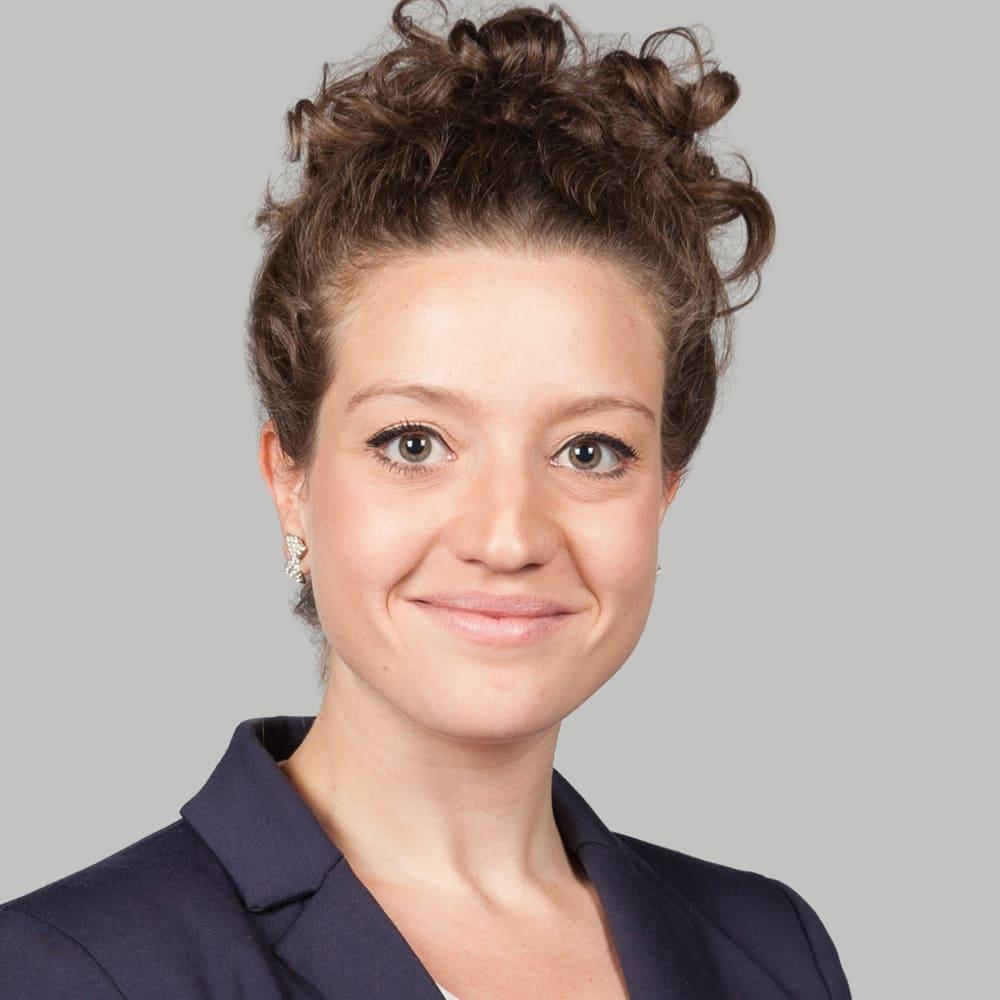 Rosannie Filato
