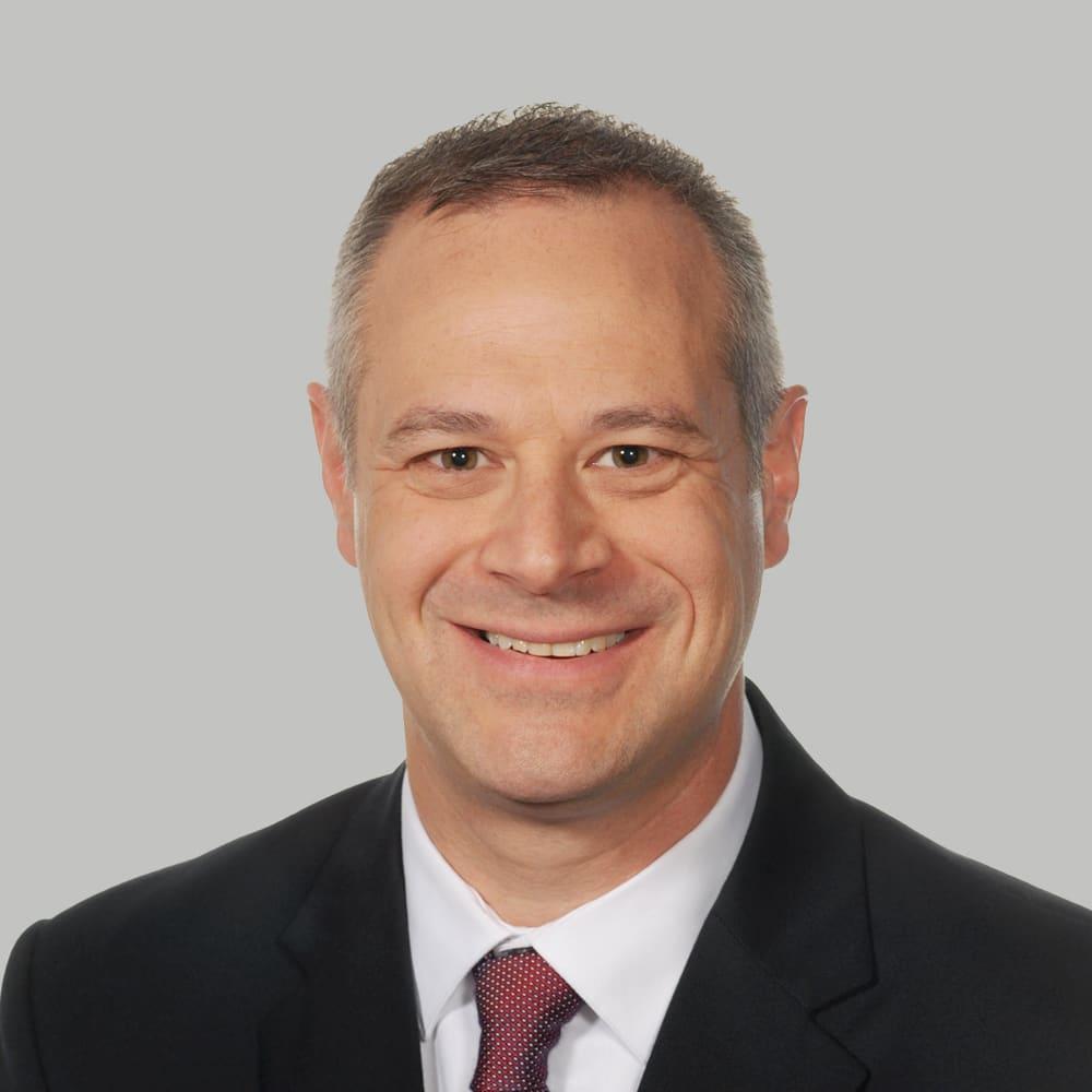Alex Bottausci