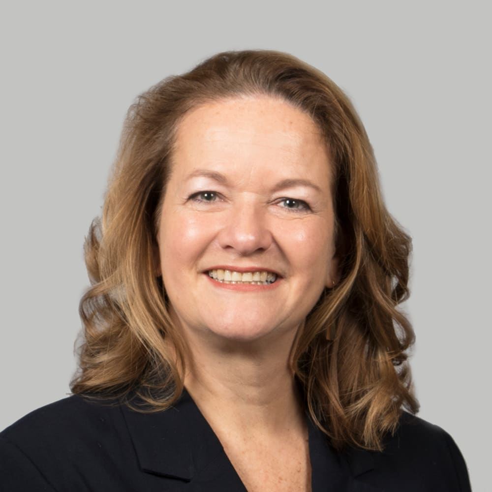 Véronique Tremblay