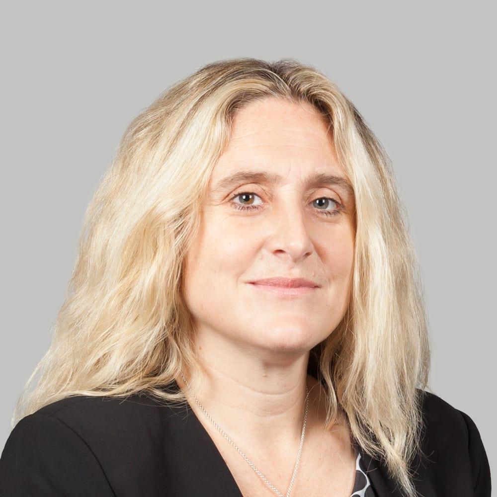 Karine Boivin Roy