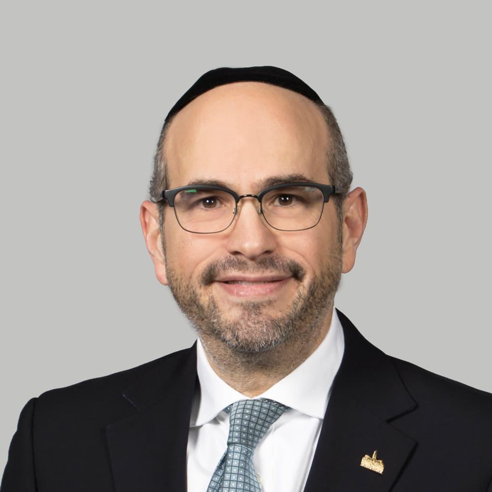 Lionel Perez