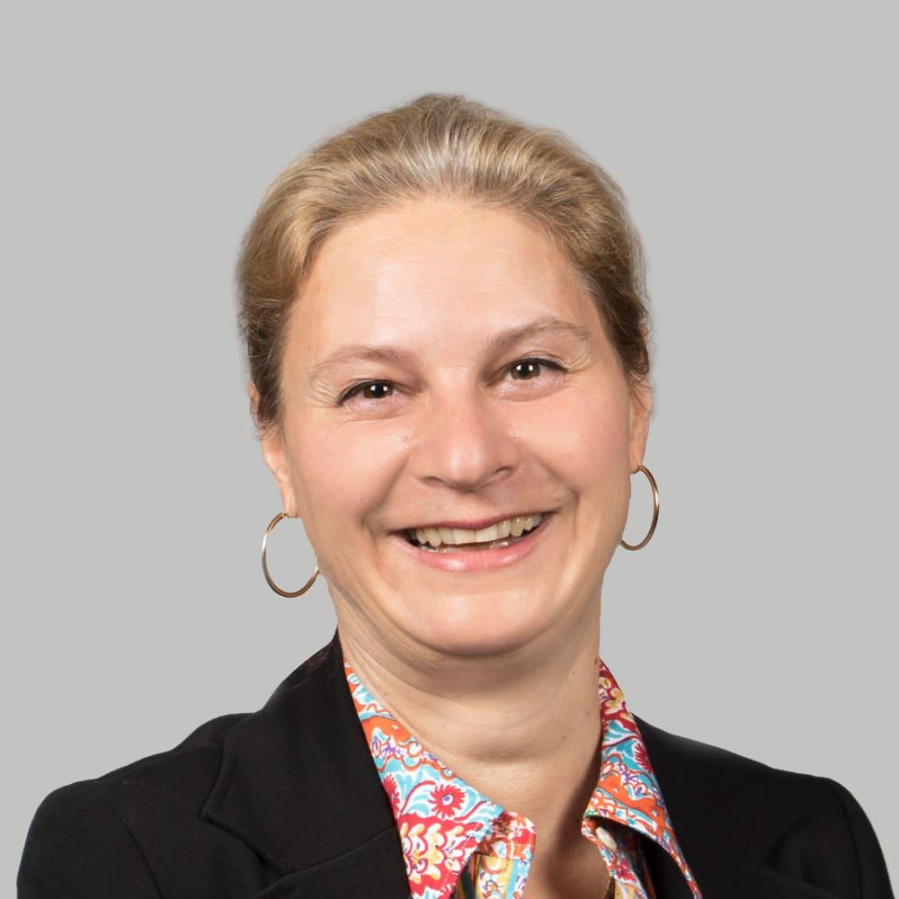Giuliana Fumagalli
