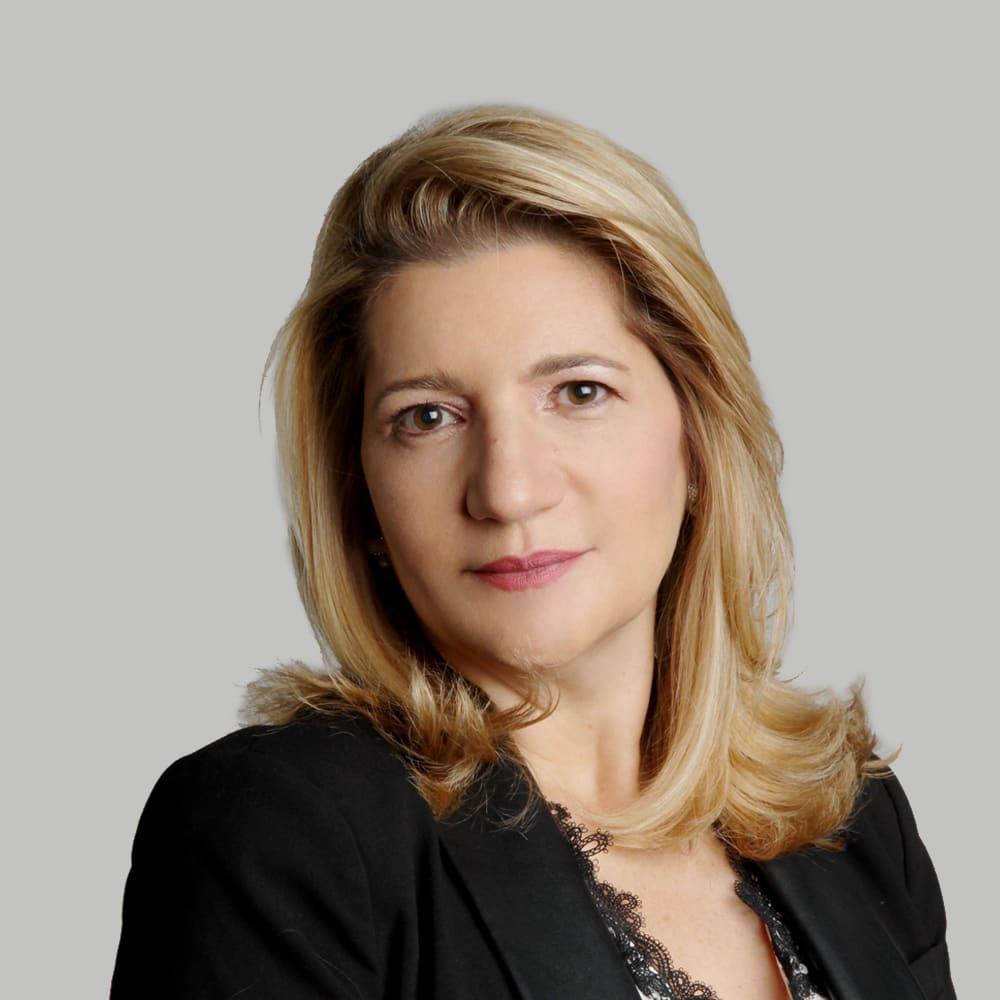 Patricia R. Lattanzio