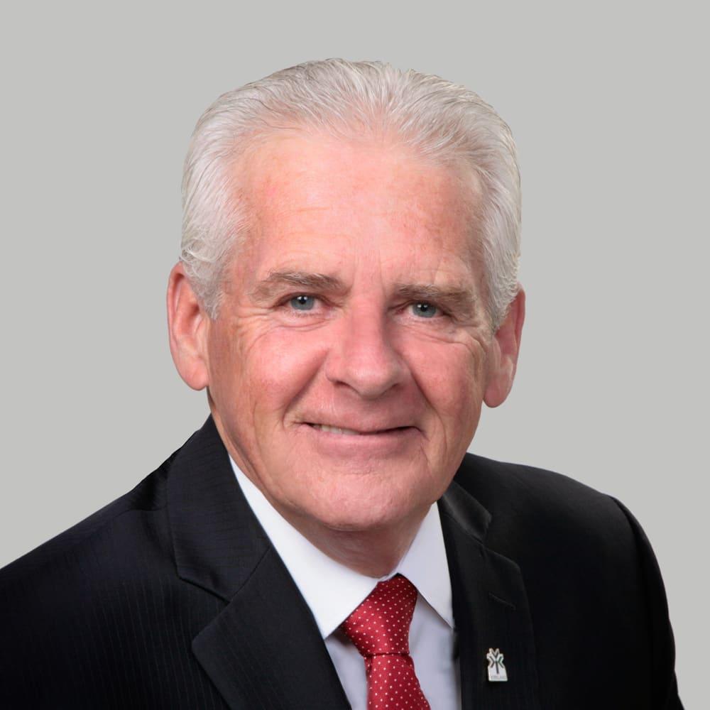 Michel Gibson