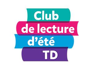 Club de lecture TD