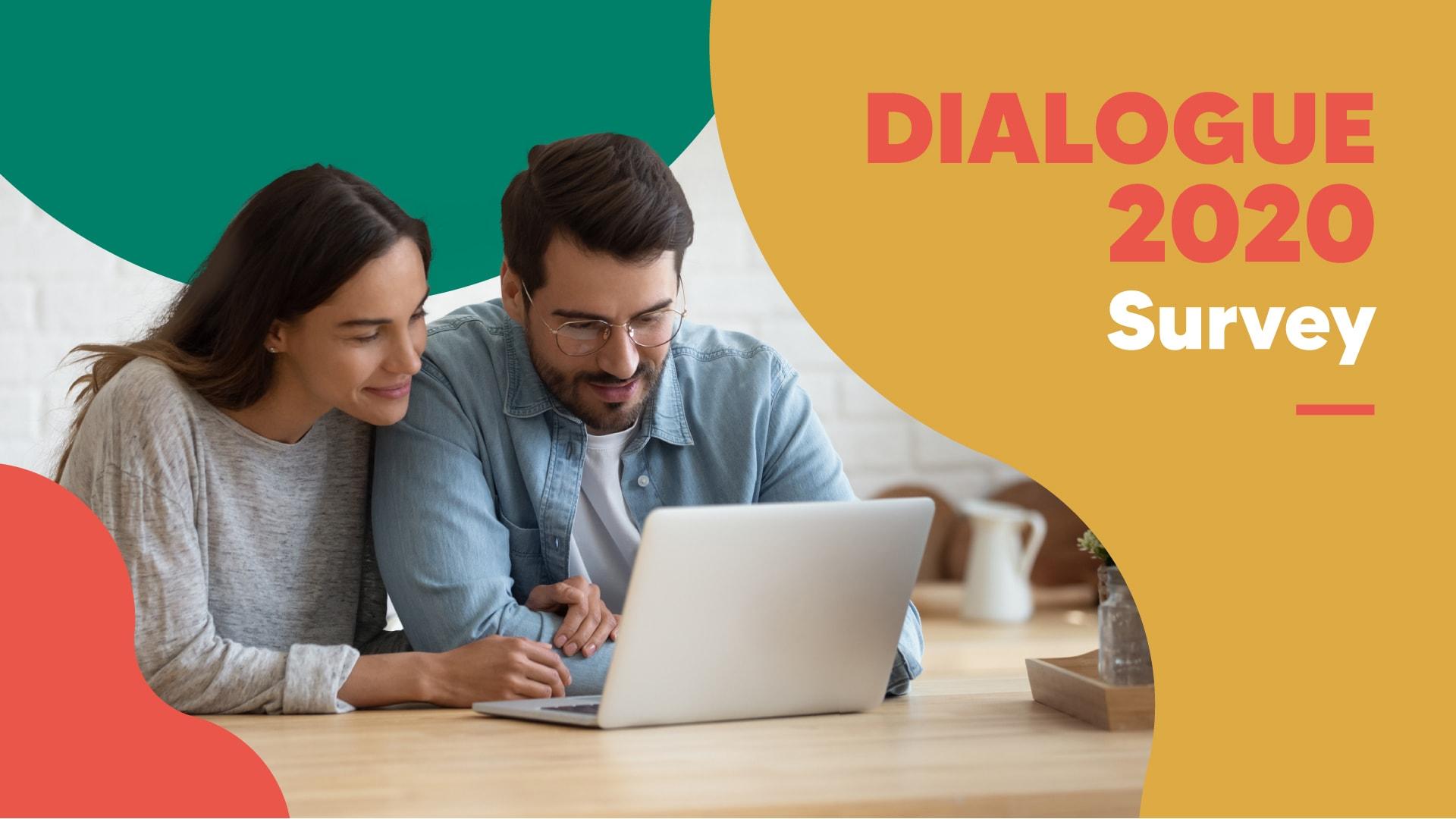 LSL_Sondage dialogue_fr