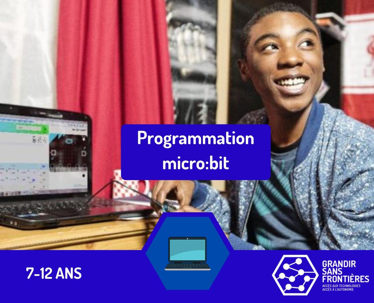 RDPPAT_programmation micro:bit