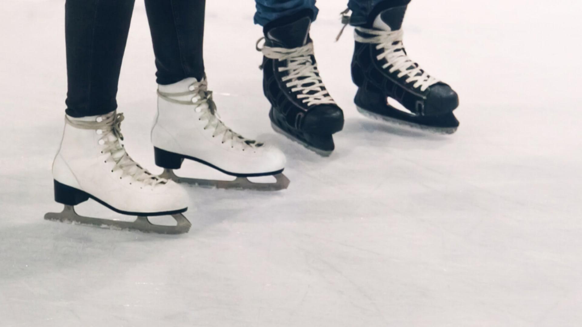 lsl_patinage libre