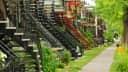 Rue de Rosemont–La Petite-Patrie