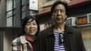 Découvrez l'exposition Dialogue avec la communauté sino-montréalaise présentée par le MEM - Centre des mémoires montréalaises.