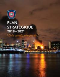 Plan_strategique_2018-2021du SIM