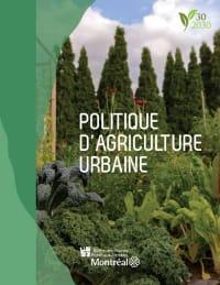 rdppat_politique_agriculture urbaine 2019