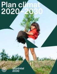 Plan climat 2020-2030