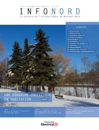 Infonord - Hiver-printemps 2019-2020