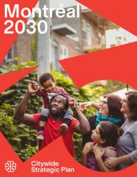 Montréal 2030