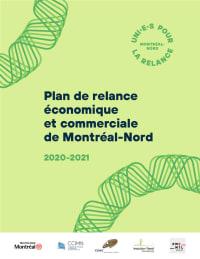 MN_Uni.e.s pour la relance 2020-2021(Faits saillants)