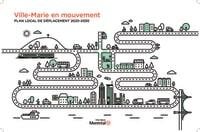 vm_Plan local de déplacement de Ville-Marie