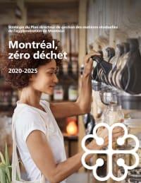 2020_montreal_zero_dechet_2020_2025