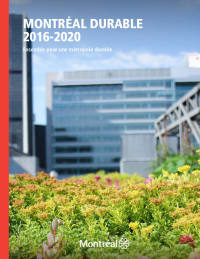 Plan_montreal_durable_2016_2020