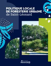 sle_politique_foresterie_urbaine