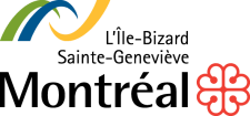 Logo de l'arrondissement .