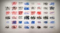 Image Daniel Lahaise exposition