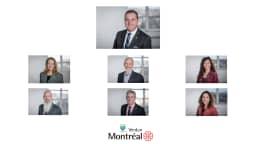 Séance du conseil d'arrondissement de Verdun en webdiffusion