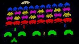 Mixlab: Atelier d'introduction à la création d'un jeu vidéo