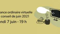 PMR_Bandeau_Conseil Juin