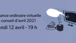 PMR_Bandeau_Conseil Avril