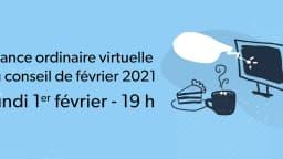 Bandeau_CA virtuel_Février_PMR