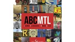 Exposition ABC MTL