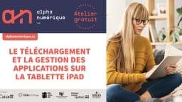 Ipad3_alphanumérique_gestion des apps_aut2021