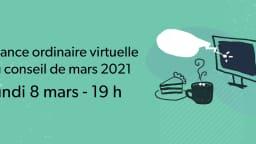 Bandeau_CA Mars 2021 PMR