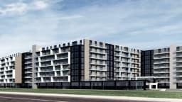 PPCMOI - Projet de construction d'une résidence pour aînés à Pierrefonds-Roxboro