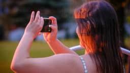 Conférence - La photo créative avec votre cellulaire
