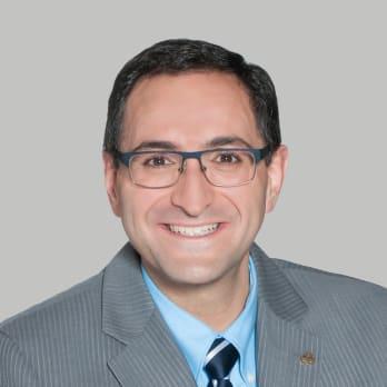 Francesco Miele
