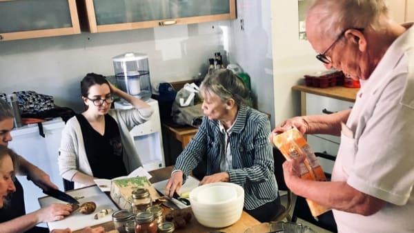 PMR-Cuisines collectives du Grand Plateau -2019