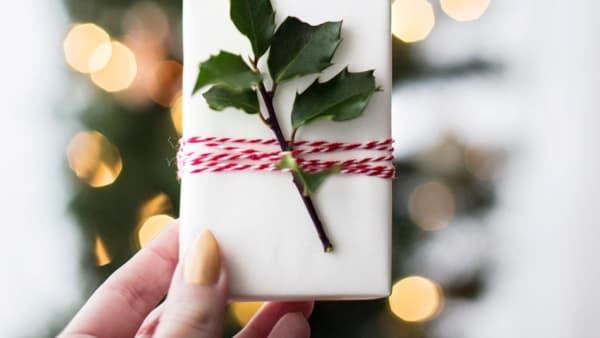 PMR_Cadeaux de Noël_2