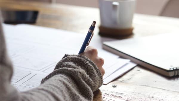 PMR_Résidence d'écriture