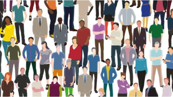 Plan d'action en développement social Ville-Marie consultation