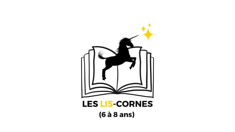 Lis-cornes