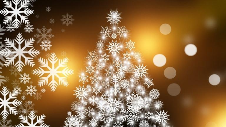 Activités de bricolage de Noël