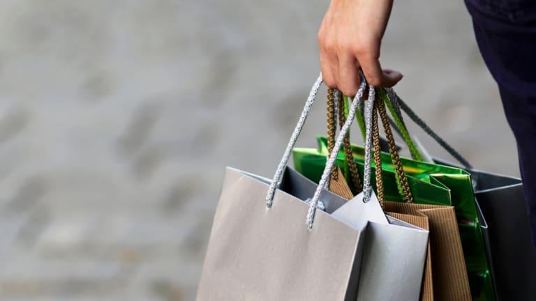 Les commerces de la rue Notre-Dame sont ouverts et accessibles pendant les travaux