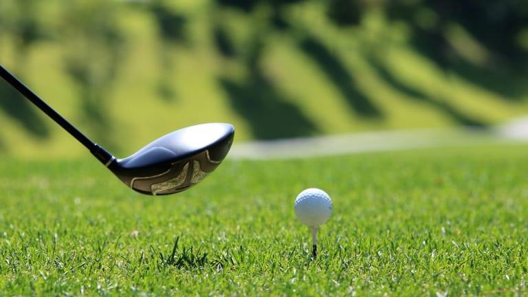 Golf_du_maire_ibsg_2020
