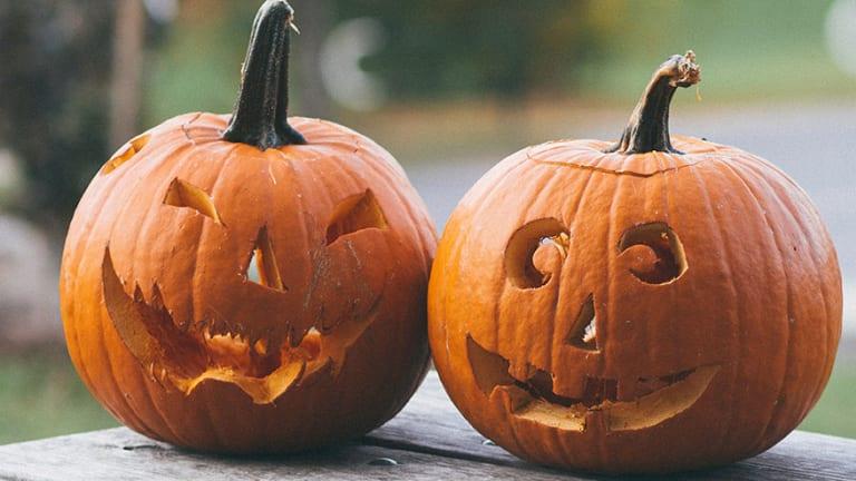 Quoi faire Spécial Halloween Activités gratuites Ville-Marie