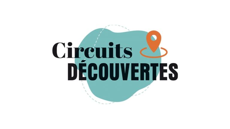 Circuits découvertes de RDP-PAT