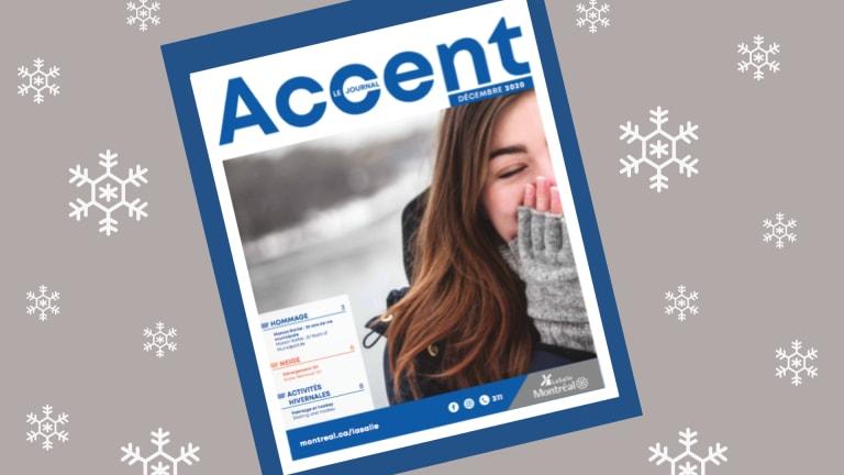lsl_Accent décembre