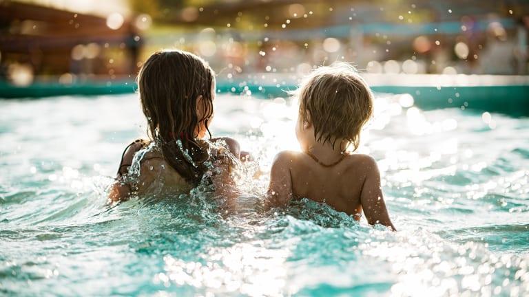 VDM_enfants_piscine_pataugeoires_jeux d'eau_lieux de baignade