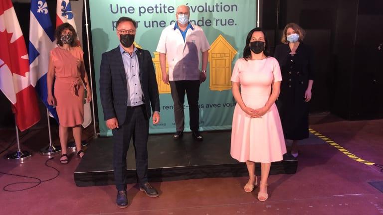 PMR_Rue St-Denis